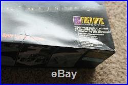 1995 AMT/ERTL Star Wars Star Destroyer with Lighting System Box Set Model Kit