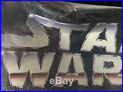 AMT/ERTL Star Wars Death Star Snapfast Model Kit