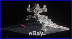 Avery Models Star Wars Devastator Conversion Set For AMT Star Destroyer Kit