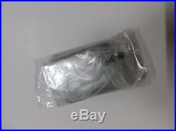 BANDAI Perfect Grade PG 1/72 Millennium Falcon (Premium Version) with LED Unit
