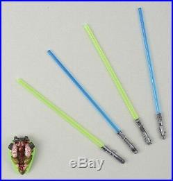 Bandai Star Wars 1/12 General Grievous Model Kit(Japan Import)