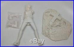 Buffy the Vampire Slayer 1/6 Resin Model Kit! RARE! Star Wars Emporium Exclusive