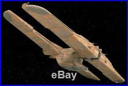 C-9979 Transport Droid Star Wars Model Kit Resin Kit 1/2256