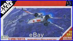 Fine Molds 1/48 Stars Wars X-Wing Fighter Japan Model kit WithTracking