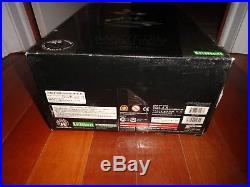 Kotobukiya Artfx Star Wars 1/7 Dengar Bounty Hunter Model Kit Vador Baf New
