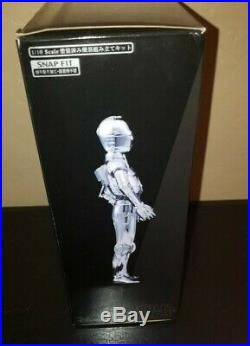 Kotobukiya STAR WARS TC-14 ArtFX Barnes & Noble Exclusive Model Kit Statue