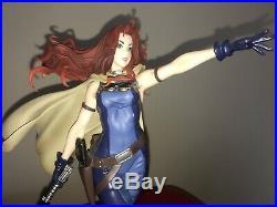 MARA JADE Bishoujo Star Wars Kotobukiya ARTFX 1/7 scale statue/model kit