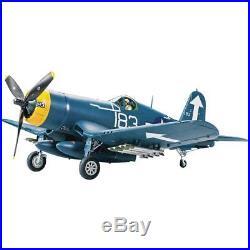 NEW Tamiya 1/32 Vought F4U-1D Corsair 60327