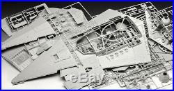 Revell 06719 12700 Star Wars Avenger Class Imperial Star Destroyer Model Kit