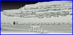 Revell Star Wars Imperial Star Destroyer Kit 06719 Plastic Model Kit 600mm
