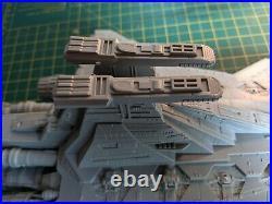 Revell Star Wars Model Kit Republic Star Destroyer Venator Class Model Kit