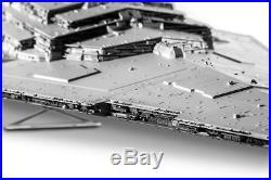 Revell of Germany Wars Imperial Star Destroyer Hobby Model Kit