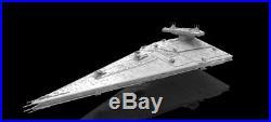 StarWars Vindicator class heavy cruiser model kit 1/2700 by Armata-Models