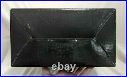 Star Wars Ep2 Kotobukiya ArtFX ANAKIN SKYWALKER Pre-Painted Soft Vinyl model Kit