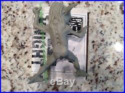 Star Wars Grey Zon Yoda Sculpted By Maticora 1/6 Resin Model Kit