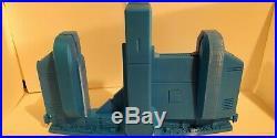 Star Wars Knights of the old Republic Ebon Hawk model kit 1/72nd 3d printed PLA