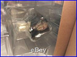 Star Wars Kotobukiya Yoda Vs The Emperor 1/7 Scale Statue PVC Artfx Model Kit
