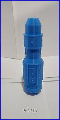Star Wars X-Wing Alliance YT-2000 Otana 1/144th 3d printed model kit PLA