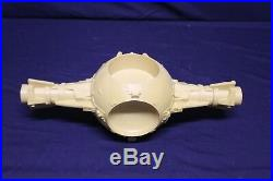 Studio Scale Star Was Resin Tie Fighter Very Good Condition L4